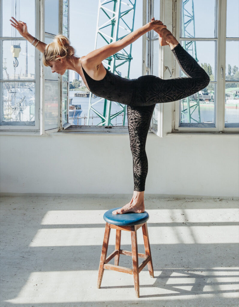 studio jogi piękne miejsca joga