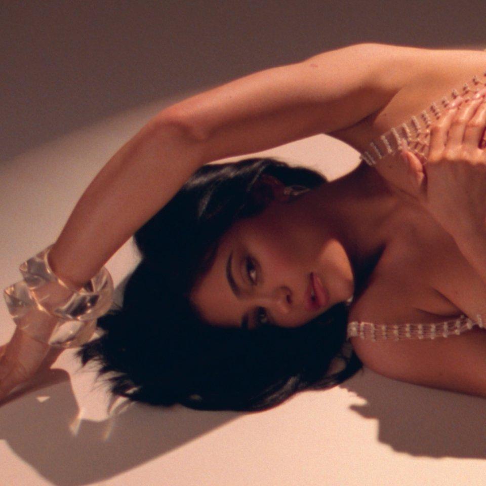 piękna cera Kylie Skin