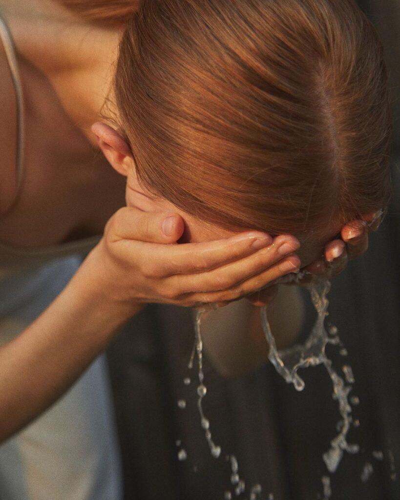 polska marka, polskie kosmetyki, naturalna pielęgnacja, ala natural, delikatne kosmetyki, pielęgnacja wrażliwej skóry