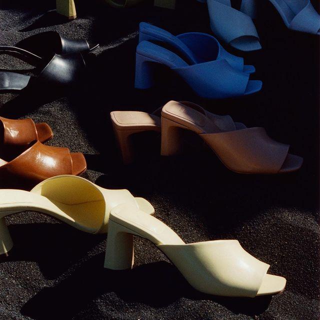 CCC, letnie buty, buty nalato, sandały, piękna torebka, klapki, moda nalato 2021, co będzie modne, sandały naobcasie, klapki naobcasie, najmodniejsze buty