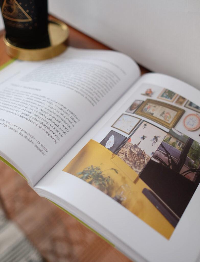 mieszkaj poswojemu, urządzanie wnętrz, projektowanie wnętrz, design, architektura wnętrz, inspiracje wnętrzarskie, remont, jak urządzić mieszkanie, modne mieszkanie.