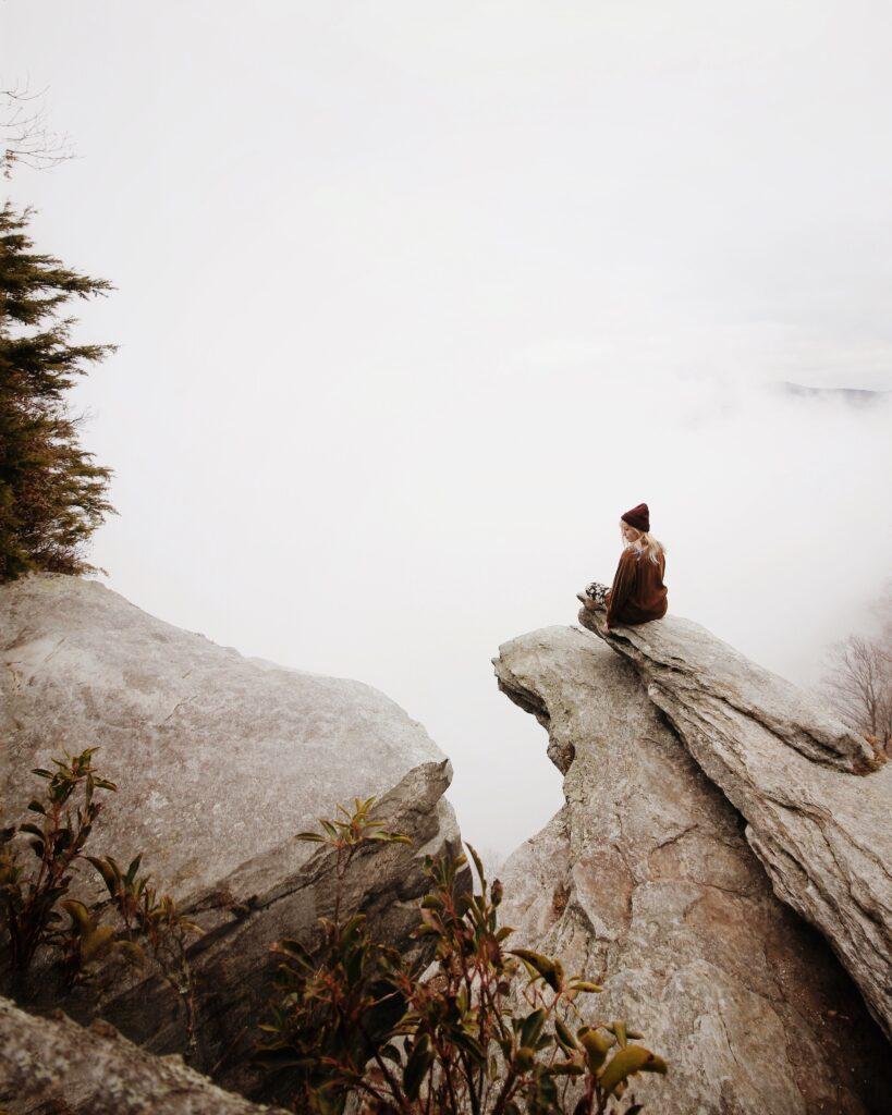 świadomy oddech, sztuka świadomego oddechu, nauka oddechu, joga, medytacja